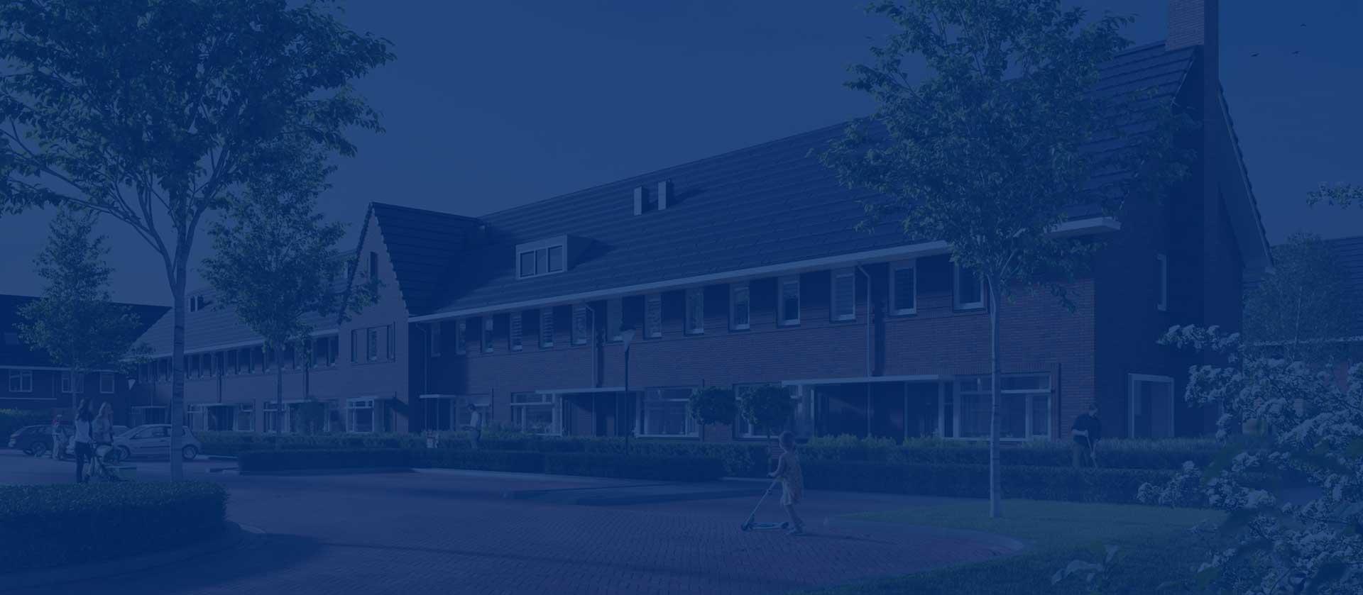 Welkom op de website van Wijkcommissie Tuinwijk